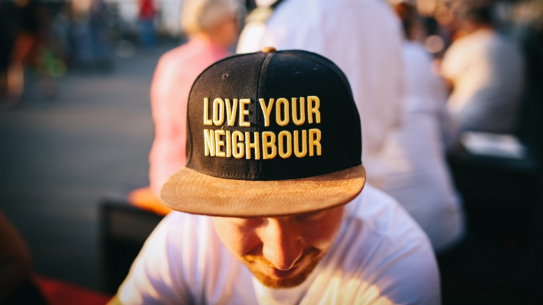 Why church community is needed more than ever