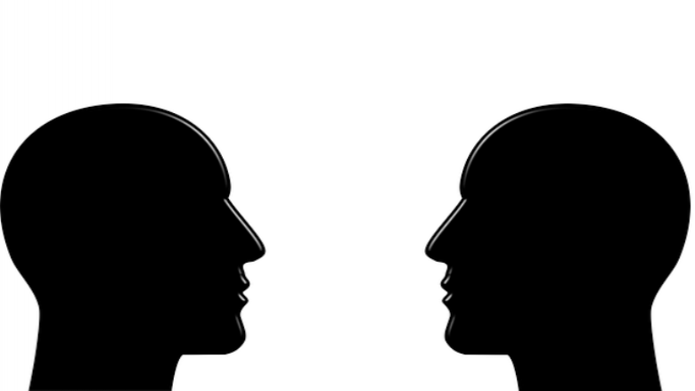 A healthy 'headship': Do we really need it?