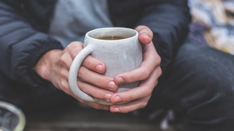 Help combat loneliness